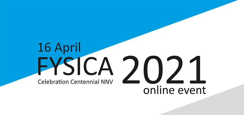Fysica 2021